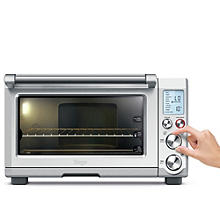Sage The Smart Oven Pro BOV820BSS