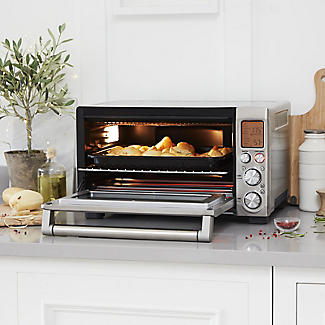 Sage The Smart Oven Pro BOV820BSS alt image 2