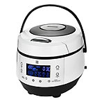 Lakeland Multi Cooker 5L