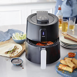 Lakeland Touchscreen Air Fryer 2.6L alt image 2