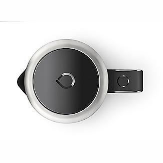 Smarter iKettle 3.0 SMKET01UK Remote App Control Kettle alt image 4