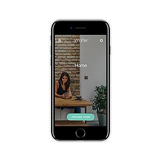Smarter iKettle 3.0 SMKET01UK Remote App Control Kettle alt image 6