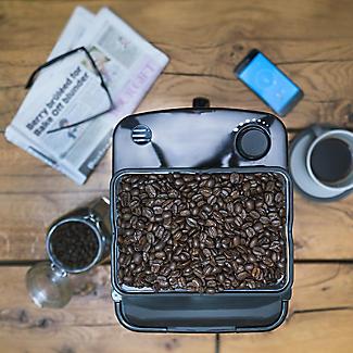 Smarter Grind and Brew 2.0 Coffee Machine SMCOF01UK alt image 4