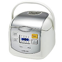 Lakeland Mini Multi Cooker 1.8L