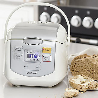 Lakeland Mini Multi Cooker 1.8L alt image 5