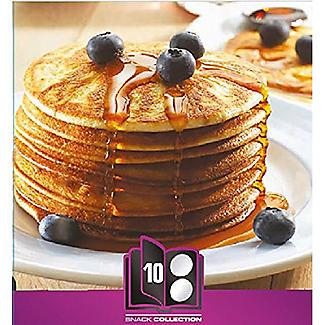 Tefal Snack Pancake Plates alt image 2