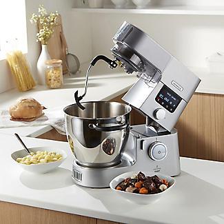 Kenwood Cooking Chef Mixer KCC9060S alt image 11