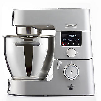 Kenwood Cooking Chef Mixer KCC9060S