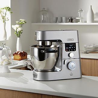 Kenwood Cooking Chef Mixer KCC9060S alt image 2