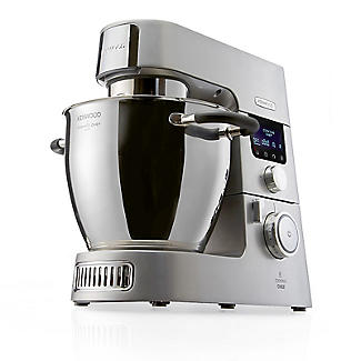 Kenwood Cooking Chef Mixer KCC9060S alt image 4