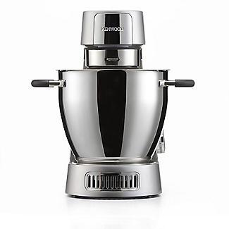 Kenwood Cooking Chef Mixer KCC9060S alt image 5