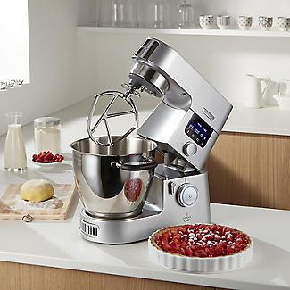 Kenwood Cooking Chef Mixer KCC9060S alt image 7