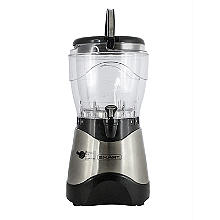 Smart Margarator Pro Margarita and Slush Maker HSB590