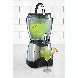 Smart Margarator Pro Margarita and Slush Maker HSB590 alt image 4
