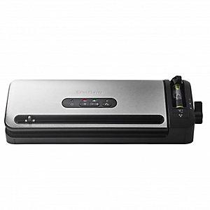 foodsaver vacuum sealer