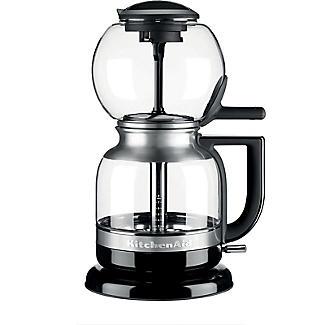 KitchenAid Artisan Siphon Coffee Maker 1L 5KCM0812BOB
