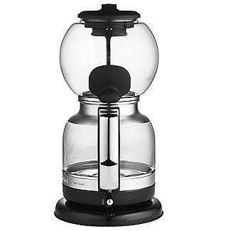 KitchenAid Artisan Siphon Coffee Maker 1L 5KCM0812BOB alt image 4