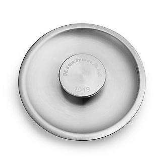 KitchenAid Cold Brew Coffee Maker Stainless Steel 5KCM4212SX alt image 5