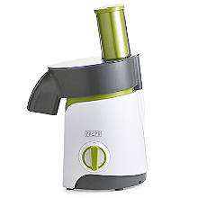 PREPR Compact Electric Food Processor
