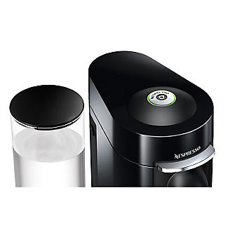 Nespresso Magimix VertuoPlus Coffee Machine Black 11385 alt image 11