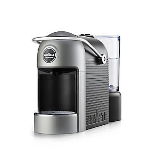 Lavazza A Modo Mio Jolie Plus Coffee Machine Gunmetal Grey 18000128