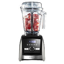 Vitamix Ascent Blender A3500