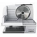 Magimix T190 Electric Bread Slicer Meat Slicer 11651