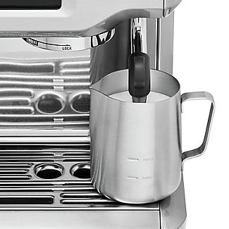 Sage The Barista Touch Bean to Cup Coffee Machine SES880BSS alt image 4