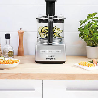 Magimix Spiral Expert Spiralizer Attachment 17501 alt image 5