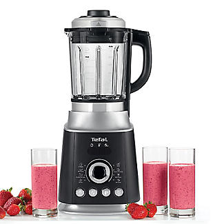 Tefal Ultrablend Cook High Speed Blender BL962B40 alt image 2