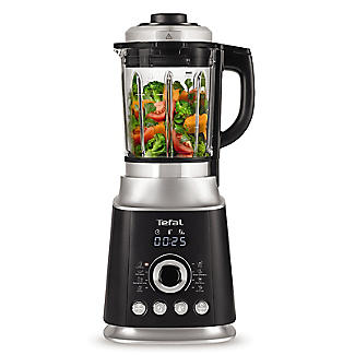 Tefal Ultrablend Cook High Speed Blender BL962B40 alt image 3