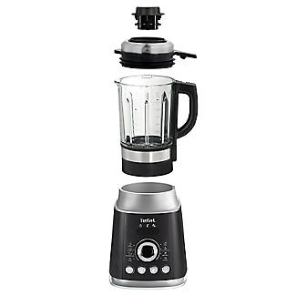 Tefal Ultrablend Cook High Speed Blender BL962B40 alt image 4
