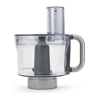 Kenwood Chef Food Processor Attachment  KAH647PL  alt image 3