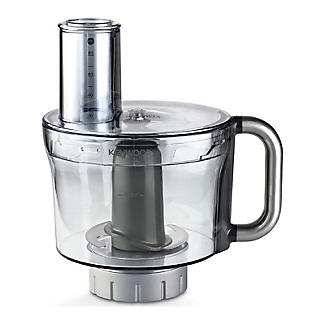 Kenwood Chef Food Processor Attachment  KAH647PL  alt image 4