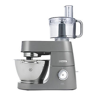 Kenwood Chef Food Processor Attachment  KAH647PL  alt image 5