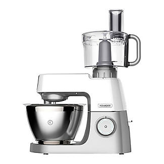 Kenwood Chef Food Processor Attachment  KAH647PL  alt image 6