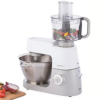 Kenwood Chef Food Processor Attachment  KAH647PL  alt image 7