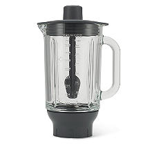 Kenwood Chef Blender Attachment KAH358GL