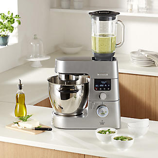 Kenwood Chef Blender Attachment KAH358GL alt image 2