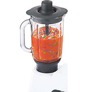 Kenwood Chef Blender Attachment KAH358GL alt image 3