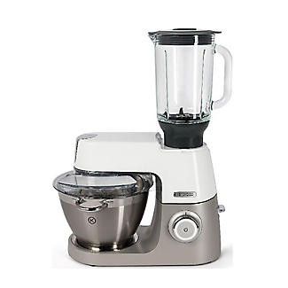 Kenwood Chef Blender Attachment KAH358GL alt image 5