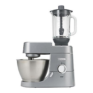 Kenwood Chef Blender Attachment KAH358GL alt image 6