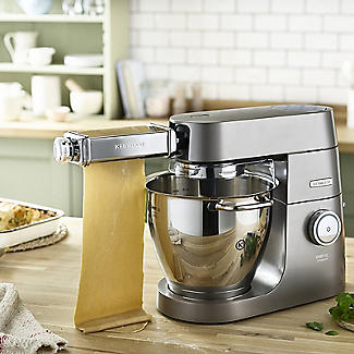 Kenwood Chef Pasta Roller Attachment KAX980ME alt image 3