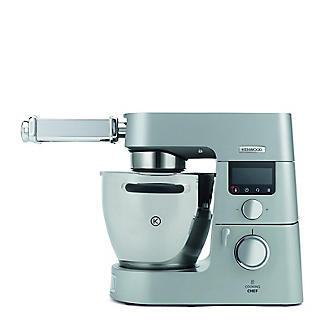 Kenwood Chef Pasta Roller Attachment KAX980ME alt image 5