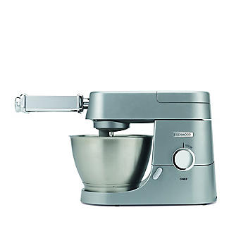 Kenwood Chef Pasta Roller Attachment KAX980ME alt image 6
