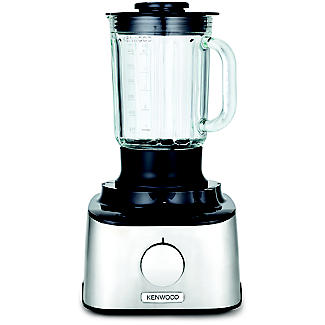 Kenwood Multipro Compact 2 in 1 Food Processor and Blender FDM302SS alt image 3
