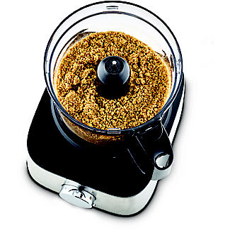 Kenwood Multipro Compact 2 in 1 Food Processor and Blender FDM302SS alt image 4