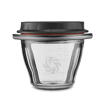 Vitamix Ascent 2 Blending Containers 225ml alt image 4