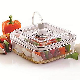 FoodSaver Quick Marinator 2.1L FSFSMA0050