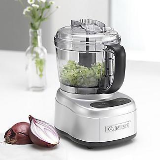Cuisinart Mini Prep Pro Food Processor ECH4U alt image 3